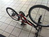 JEEP Mountain Bicycle COMANCHE BIKE